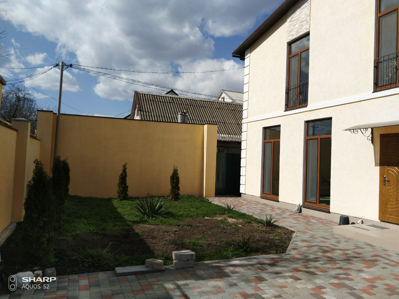 продажа дома номер H-128391 в Киевском районе, фото номер 3